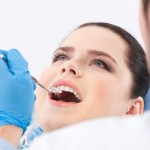 DENTAL-G_studio-14